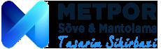 MetporDekor.com