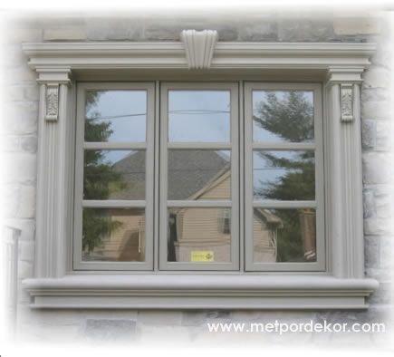 pencere-kapi-sove-motifi