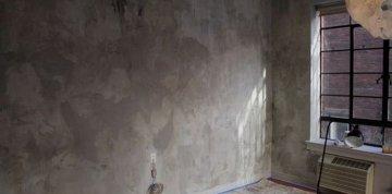 Duvar Dekorasyonu, Strafor Duvar Kaplamaları