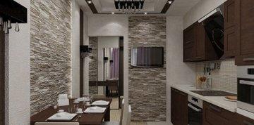 Duvar Kaplama Çeşitleri, Strafor Duvar Paneli Modelleri
