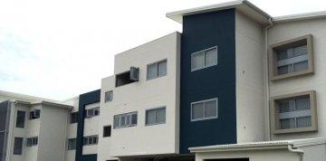 Bina Dış Cephe Yalıtım Fiyatları