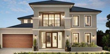 9 Adımda En İyi Bina Dış Cephe Tasarımları